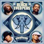 blackeyedpeas-220px-Elephunk