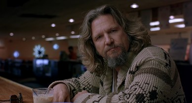 The Big Lebowski (Foto: Universal Pictures Norway AS)