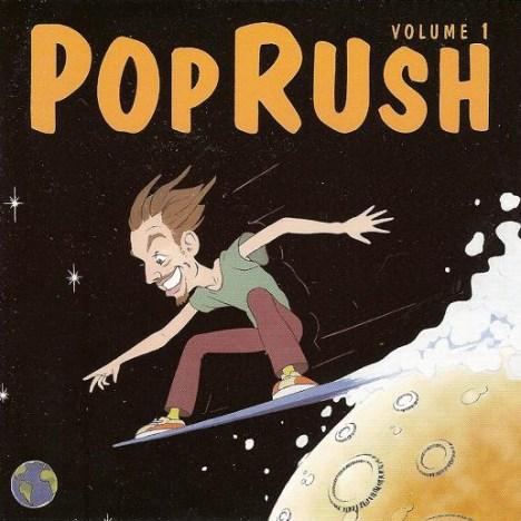 poprush-cd