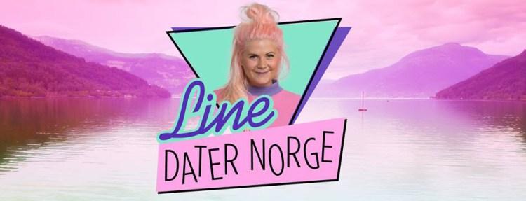 Line dater norge premiere mo i rana