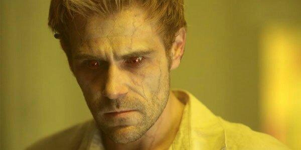 Constantine-saison-1-Episode-9