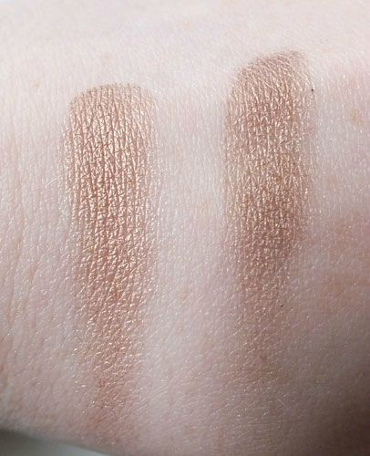 palette-undress-me-too-mua-naked2-urban-decay-dupe-swatch-revue (10)