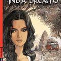 India dreams t.3 a l