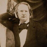 Victor Hugo - Villequier