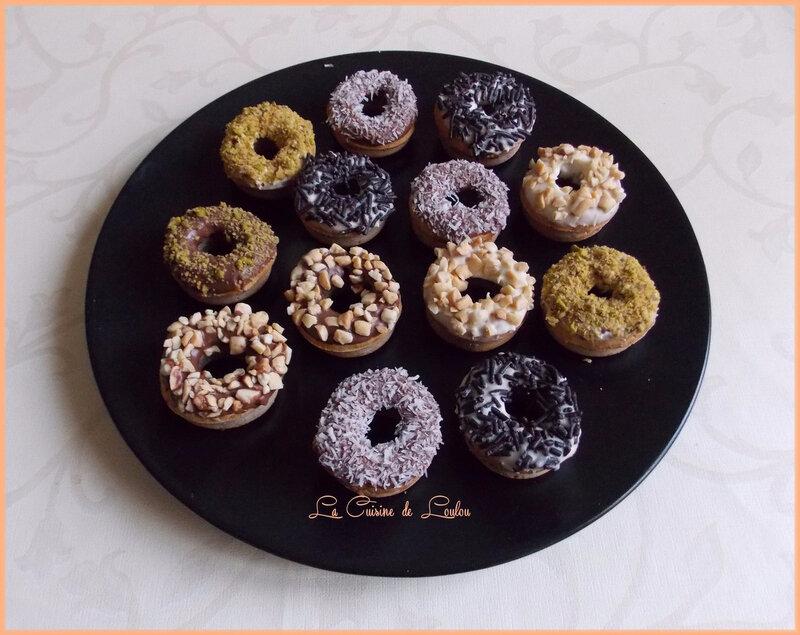 anneaux-fourres-fraise-facon-donuts2