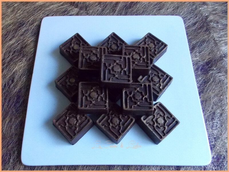 carres-chocolat-decor-oriental-fourr2