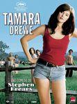Tamara Drewe de Stephen Frears