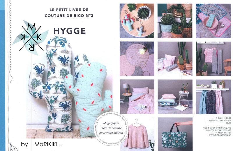 Rico Hygge 01