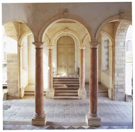 peristyle_rennes