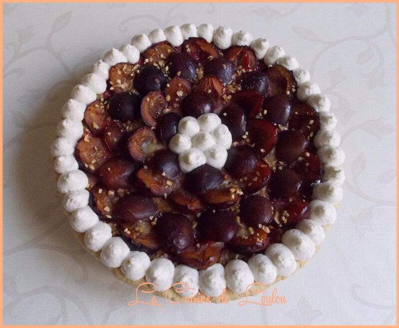 tarte-aux-quetches2