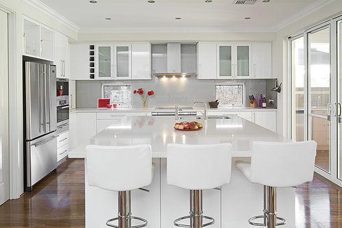 Kitchen_013