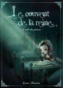 Couvent_de_la_reine2