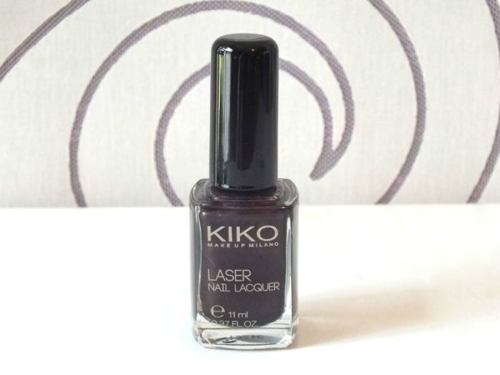 kiko-nail-polish-lacquer-marron-hot-chocolate-dark-heroine-test-swatch-nail-art-cheeky-jumbo-kiko-mirror-golden-stamping (1)