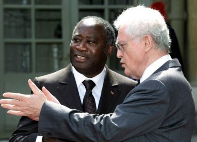 gbagbo_ps_cote_ivoire_inside