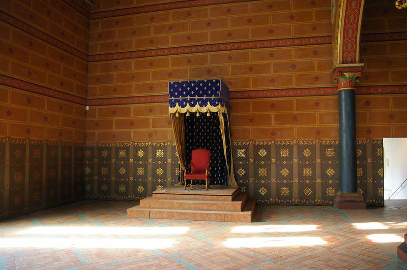 Chteau Royal De Blois 41 Pays Villes Chteaux Et