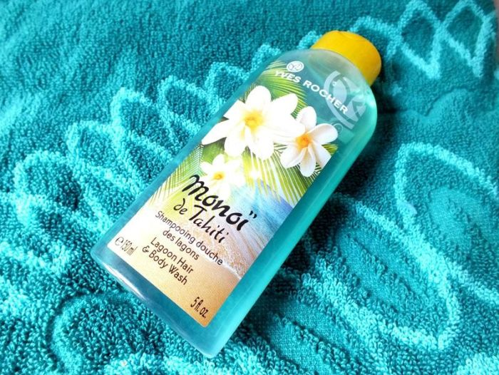 yves-rocher-gel-douche-des-lagons-gamme-monoi-de-tahiti-ete-plage-parfum-creme-solaire-vacances-tiare (1)