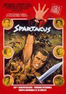 affiche-Spartacus-1960-2