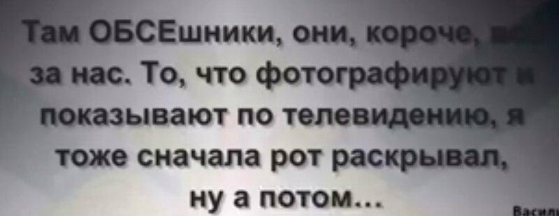 texte3