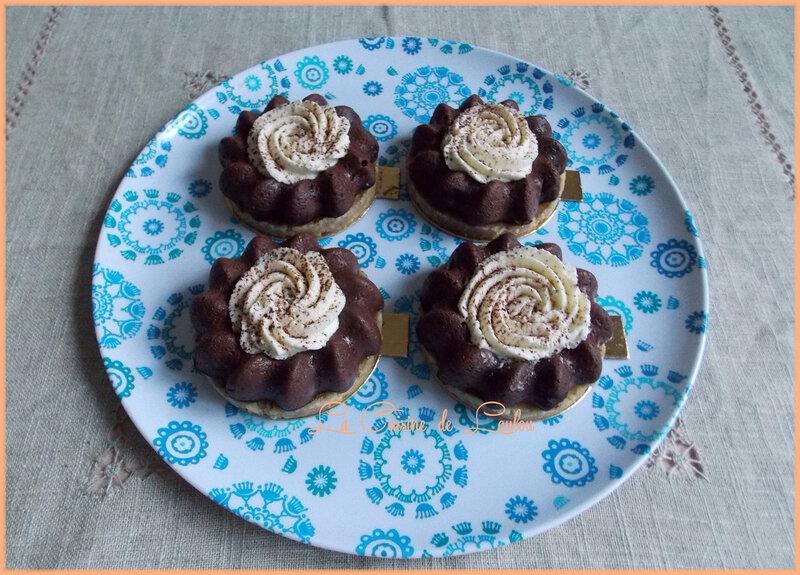 couronnes-amande-cacao-et-yuzu2