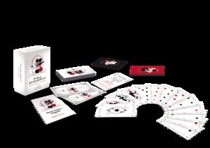 pokerdeshabilleur