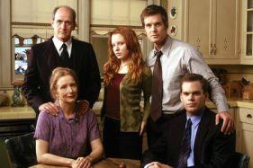 La famille Fisher