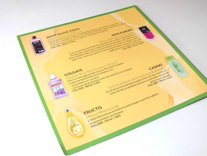 glossybox-essentiels-septembre-casino-saint-algue-syoss-miss-europe-huile-precieuse-garnier (8)