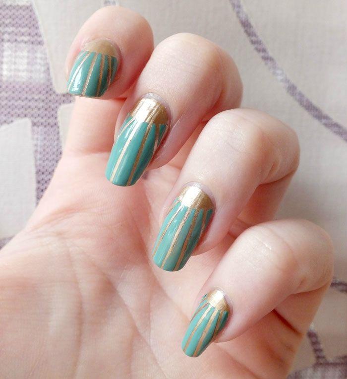 nail-art-nailmatic-kiko-mirror-soleil-striping-tape (4)