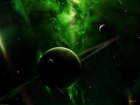 planet-025