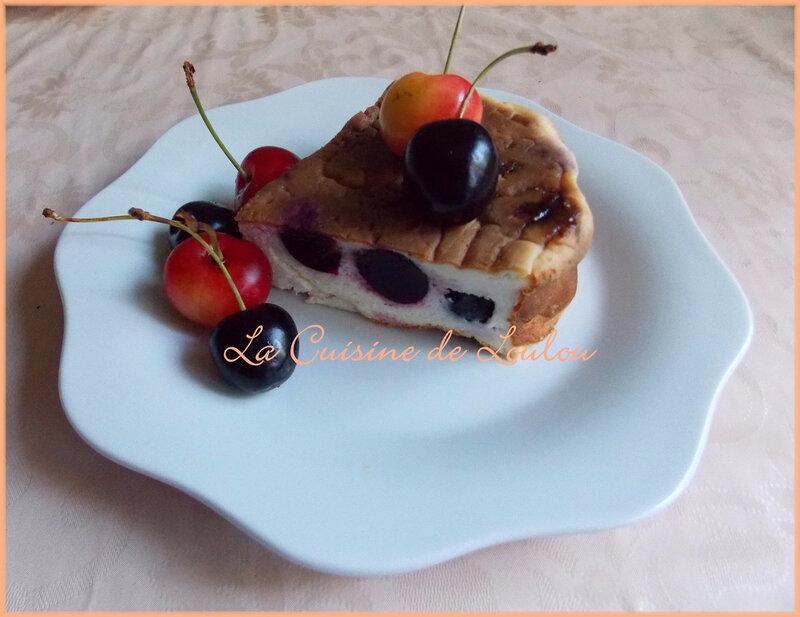 cheesecake-leger-aux-cerises3