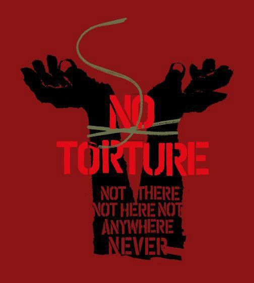 ... par les forces de sécurité chinoises - Etudiants pour un Tibet Libre