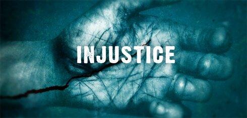 injustice_w