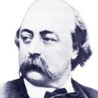 Gustave Flaubert - Croisset