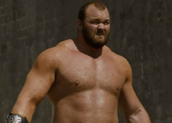 gregor-the-mountain-clegane