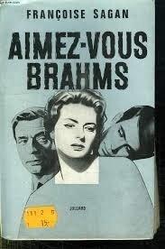 """Résultat de recherche d'images pour """"aimez-vous brahms"""""""