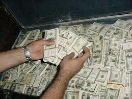 """Résultat de recherche d'images pour """"PUISSANTE VALISE MYSTIQUE QUI VOUS DONNE PLUS 100.000.000 €"""""""