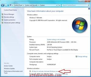 Latest Working Free Windows 2020 Product Key