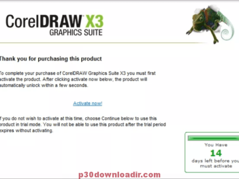 Coreldraw X3 2020 Keygen+Crack and Activation Code Free Download