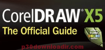 Corel Draw X5 2020 Keygen + Crack With Activation Code Download
