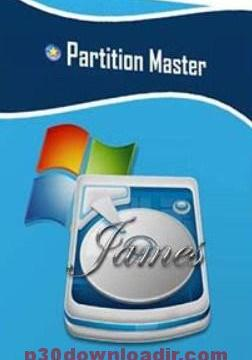 EaseUs Partition Master 2020 License+Crack With Key Full Download