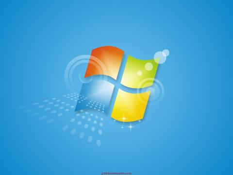 Windows Activator 2020 Activation key With Crack Full Free Download