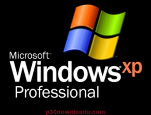 Windows XP 2020 Crack with License Key Full Version Download Free