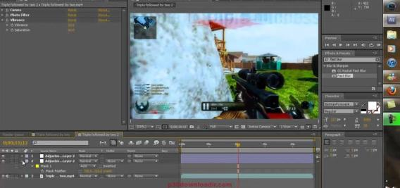 Sony Vegas Pro 16.0 Build 424 Crack Number+ Patch Key Full Free Download