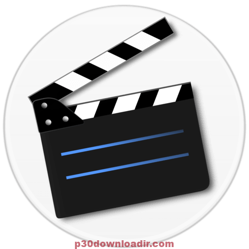 Avidemux 2020 Serial With Crack | Review For Mac Free Download
