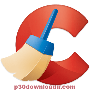 CCleaner PRO 2020 Crack With Serial Key Full Version Free Download