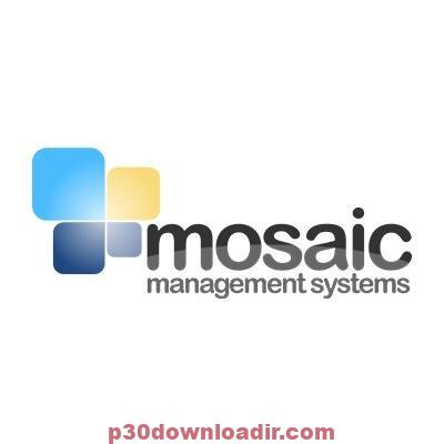 Mosaic Management Crack With License Key Review Mac Free Download