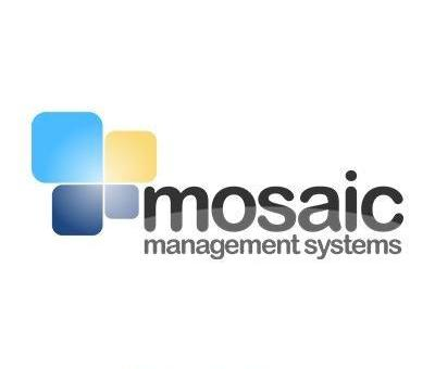 Mosaic Management 2020 Crack With License Key Review Mac Free
