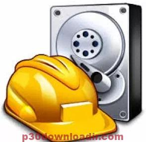 Piriform Recuva Professional 2020 Crack With Serial Key Free Download