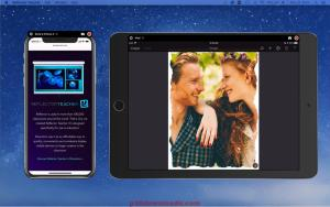 Reflector 3 Torrent With Crack key For Mac , Windows, Android and iPhone 2019