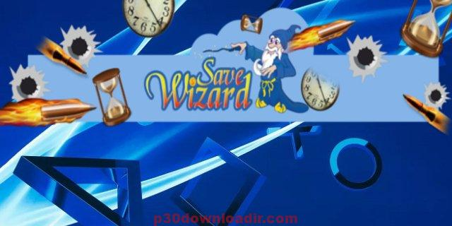 Save Wizard 2020 Crack Key With Activation Code For PS4 MAX