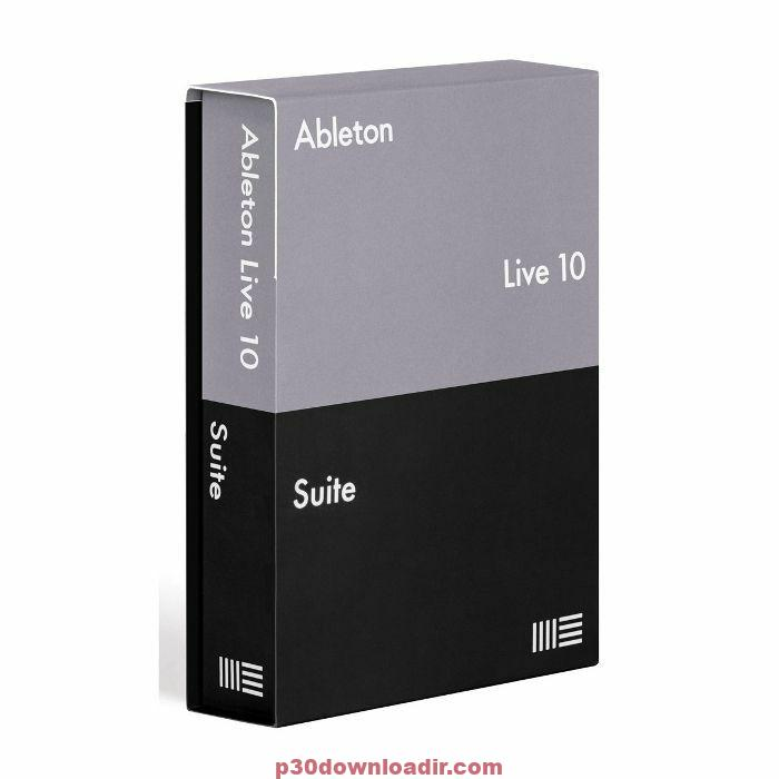 Ableton Live Crack With Product Key Full Free Download
